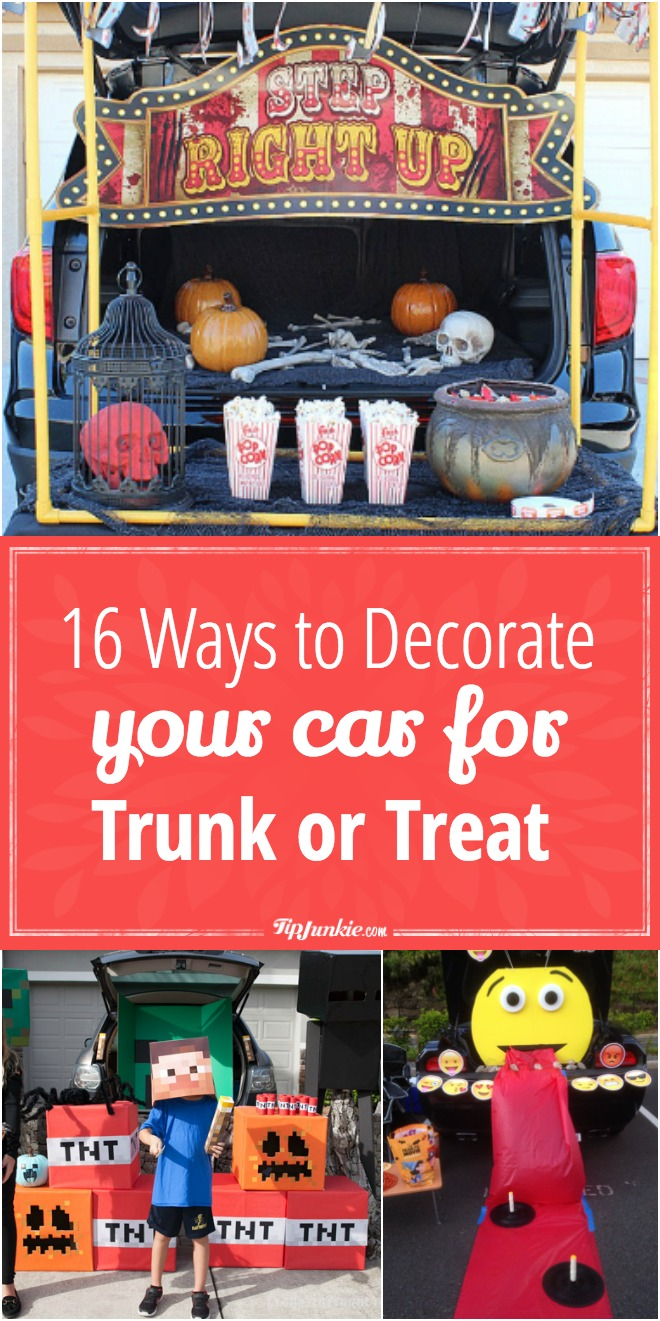 16-ways-to-decorate-your-car-for-trunk-or-treat