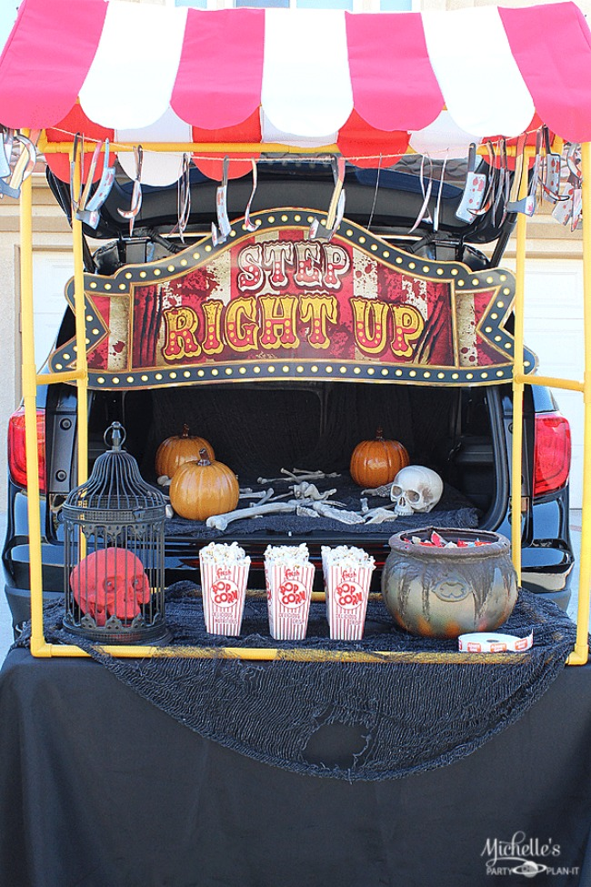 big-top-terror-trunk-or-treat
