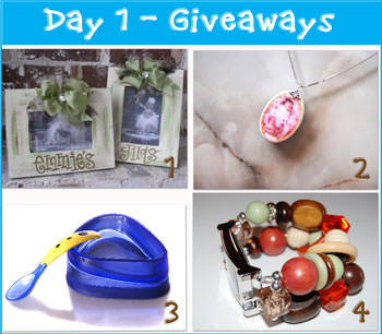 Day1_Giveaway
