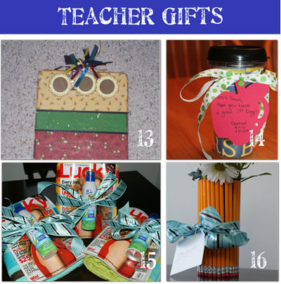handmade gifts for teachers from students gift ideas for appreciation week healthy metropolis 5795