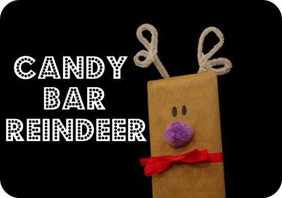 candy_bar_reindeer