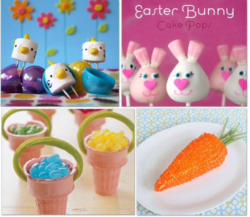 activities for kids 30 Popular Easter Activities and Crafts For Kids