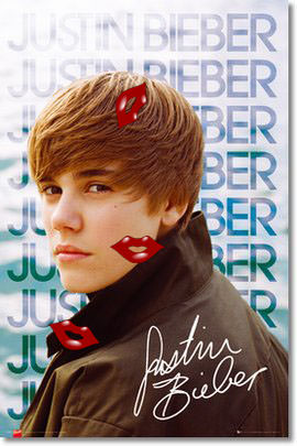 Justin Bieber Gift Ideas on Justin Bieber Birthday Party Ideas  Justin Beiber    Tip Junkie