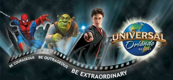 Best Insiders Tips to Universal Islands of Adventure!