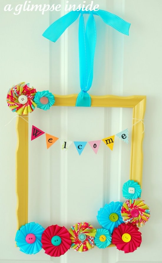 all crafts Top 10 Crafts To Make This Week {6/12}