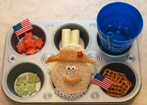 activities for kids 21 Fun Presidents Day Activities & Crafts
