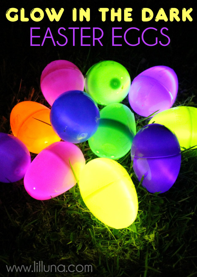 Glow-in-the-Dark-Easter-Eggs