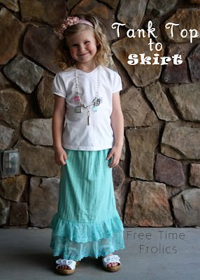 12079-womans-tank-to-little-girl-maxi-skirt.jpg