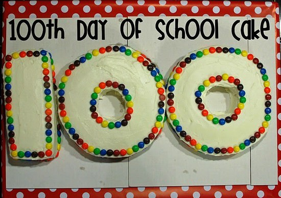 6373-100th-day-of-school-cake.jpg