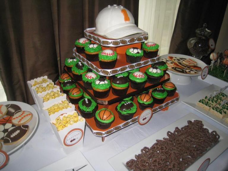 tip-sports-themed-1st-birthday-party-image-1.JPG