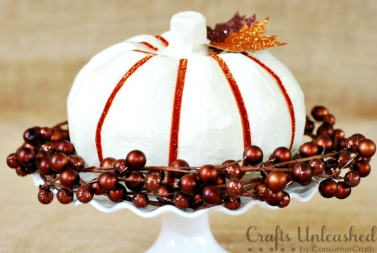 Beautiful diy fall centerpieces tip junkie