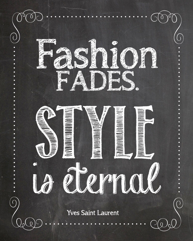fashion-fades-YSL-printable2