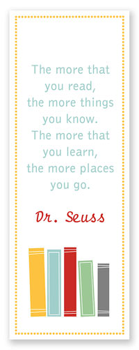 image about Free Printable Dr Seuss Quotes titled 44 Joyful Birthday Dr. Seuss Crafts in the direction of Crank out Suggestion Junkie