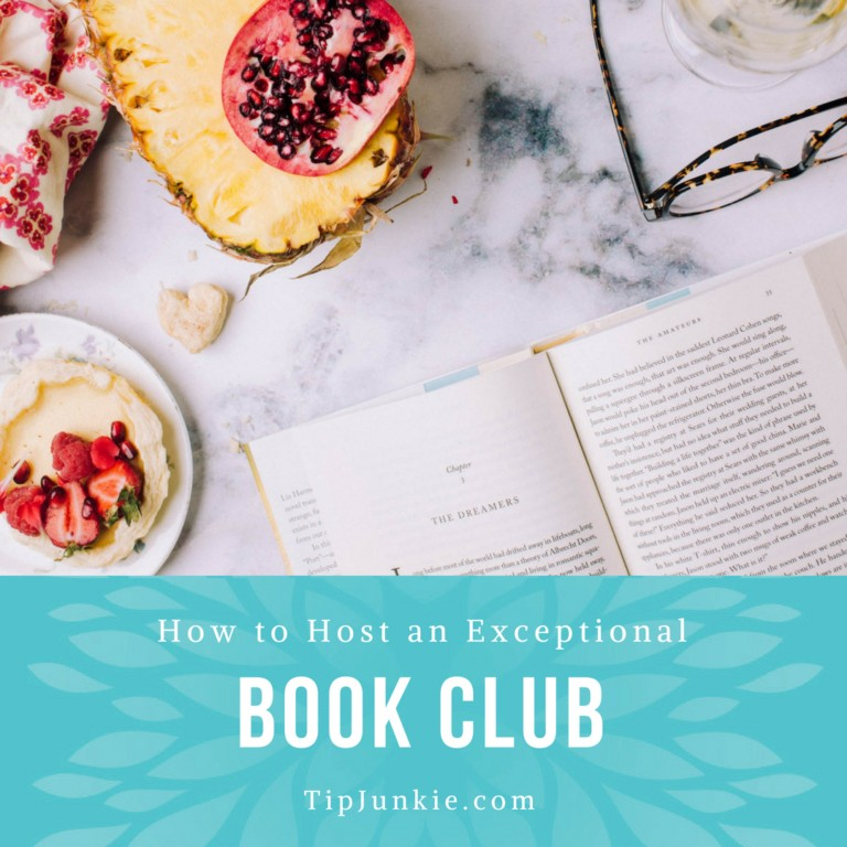 image relating to Printable Book Club Questions titled 13 Pleasurable Reserve Club Programs for Your Upcoming Ebook Suggestion Junkie