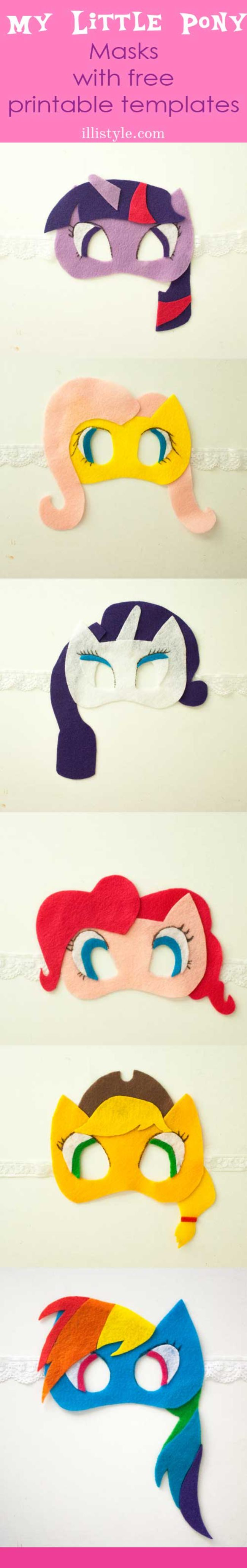 my-little-pony-masks-with-printable-templates-LONG-image-jpg