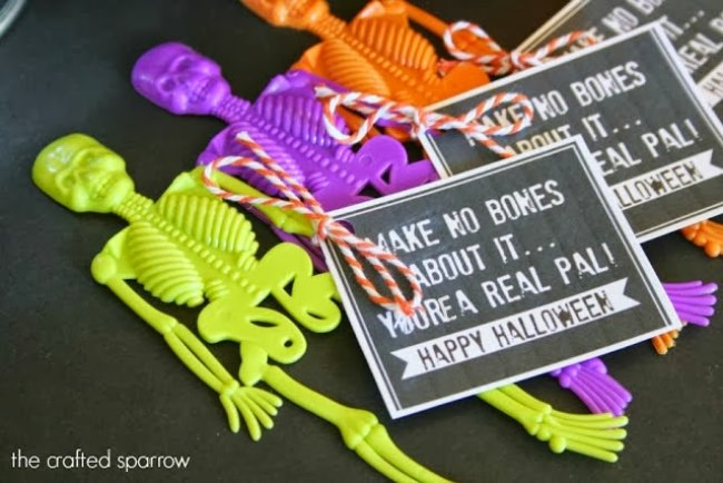 Skeleton Halloween Favor 2-jpg