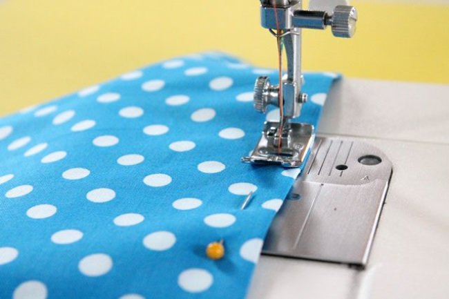 learn to sew-jpg