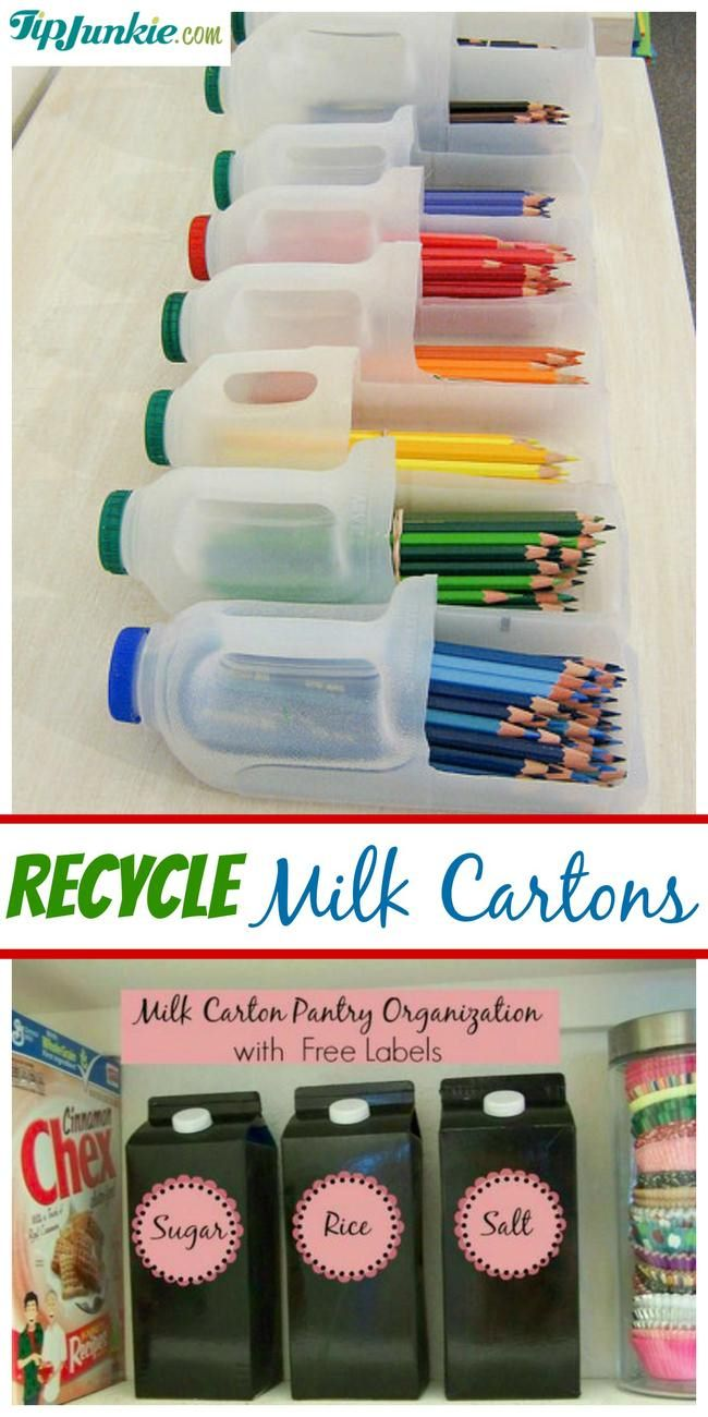 Recycle Milk Cartons-jpg