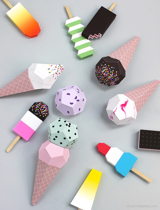 mrprintables-paper-ice-cream-assortment-jpg