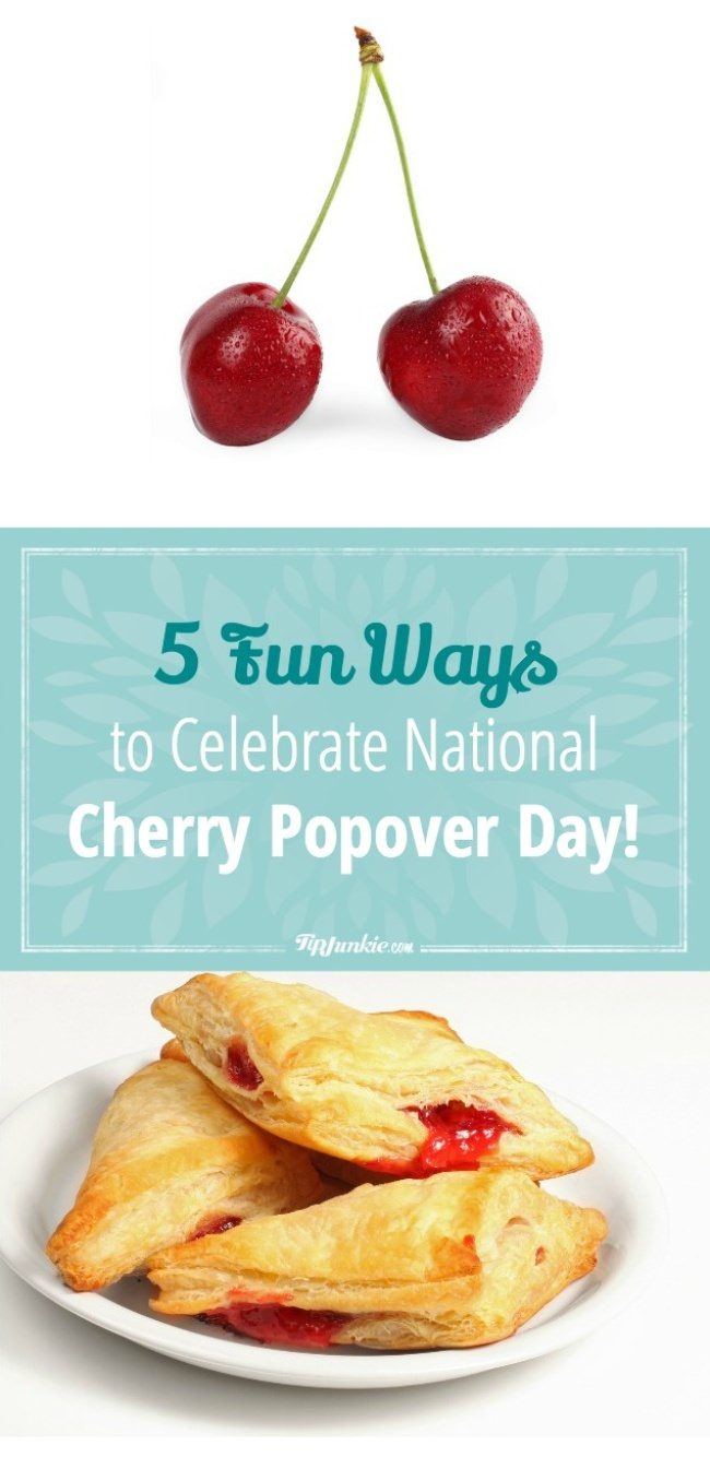 National Cherry popover Day Pinnable-jpg