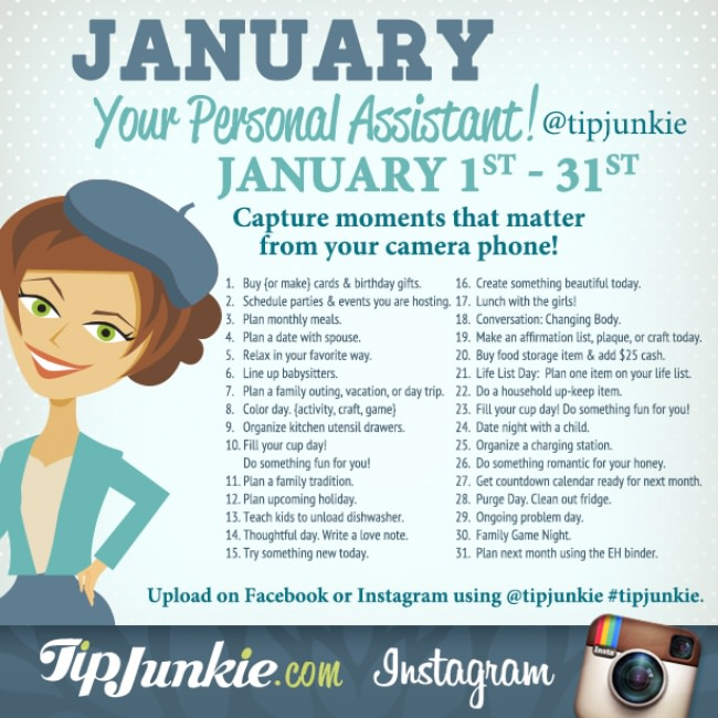 January_Personal_Assistant_Instagram-jpg