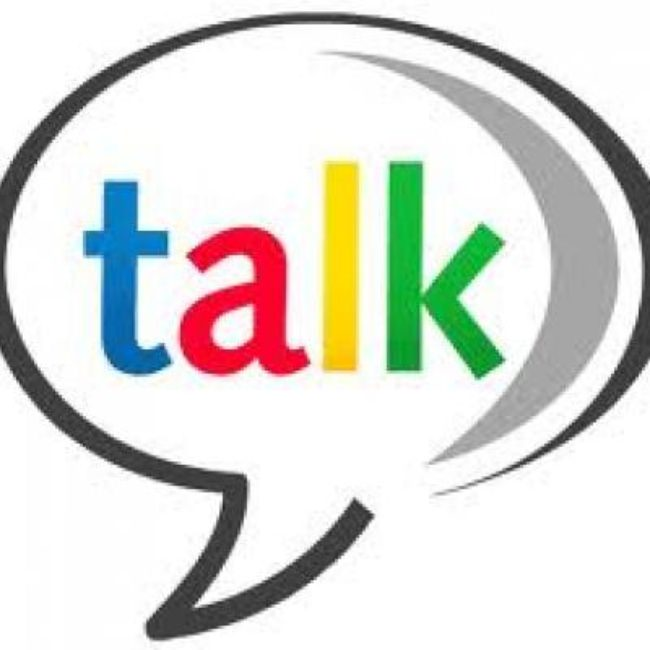 Ways To Get Your Special Needs Child To Talk {Resources}