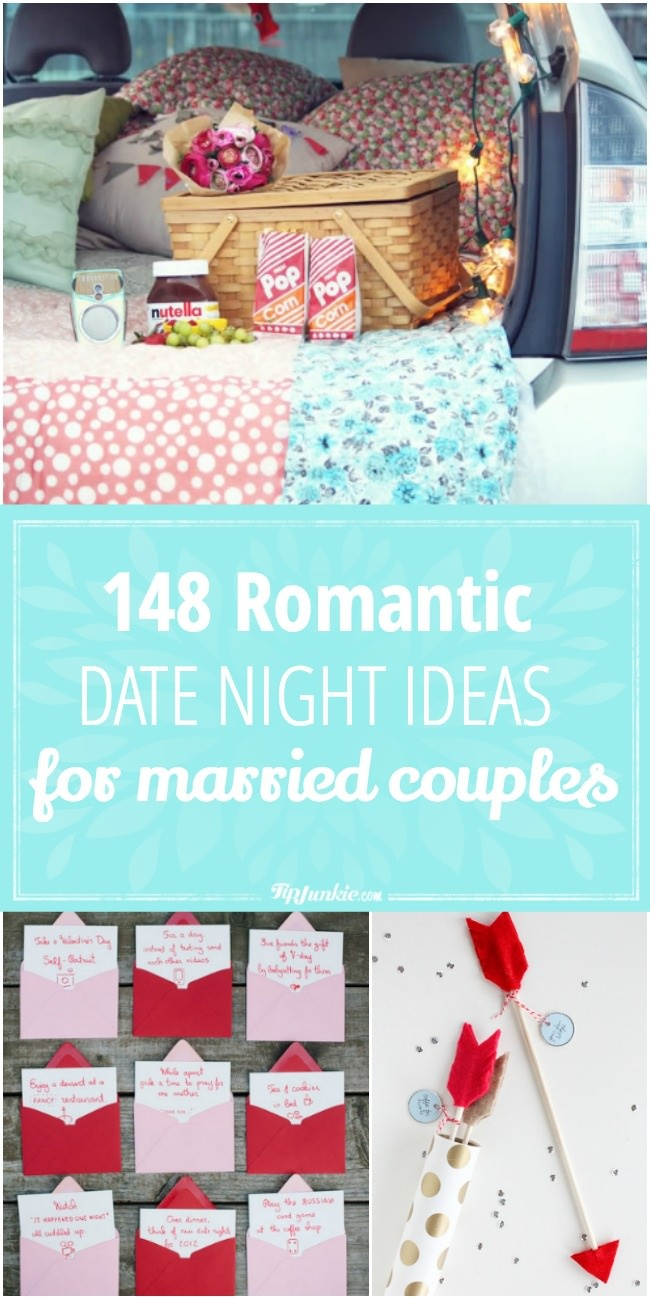148 Romantic Date Night Ideas for Married Couples-jpg