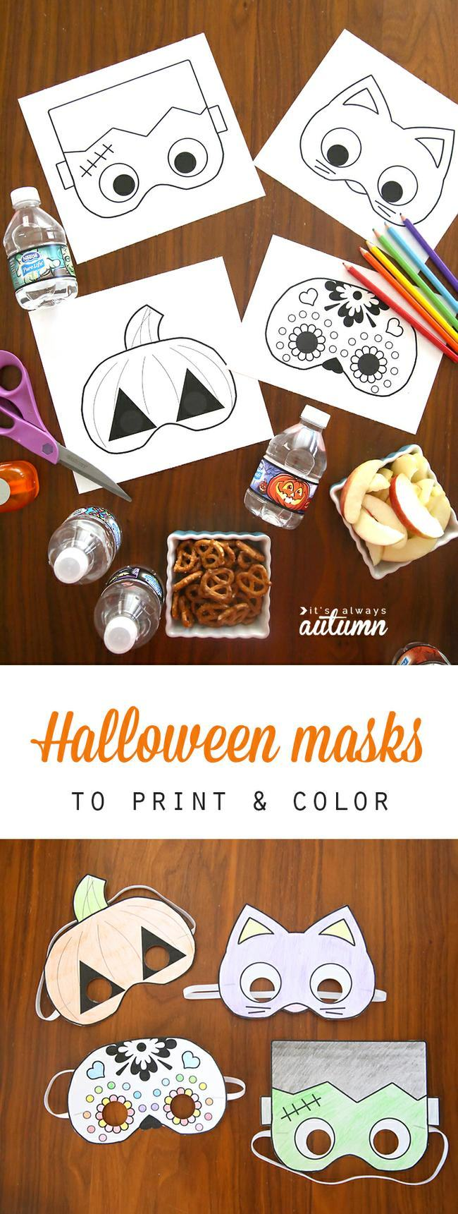 printable-halloween-mask-kids-easy-cheap-class-party-activity-7-jpg