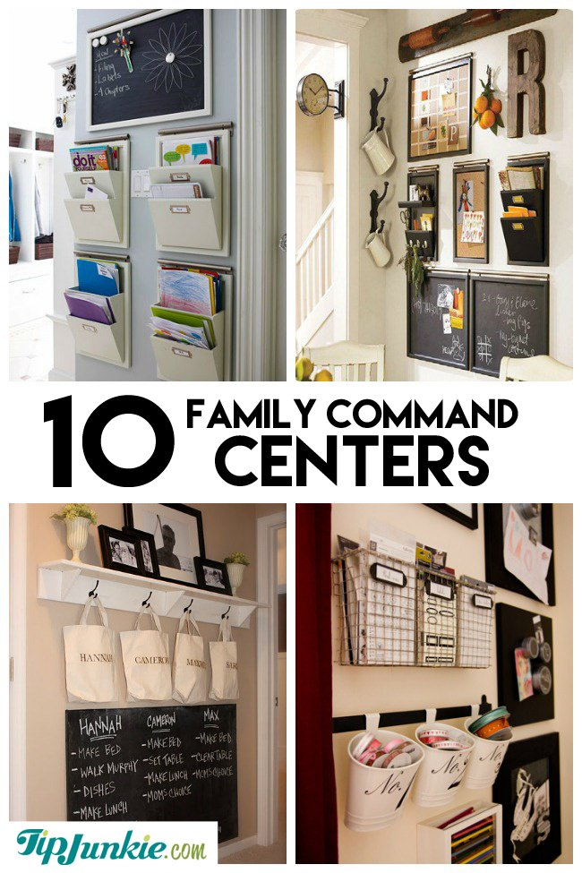 10_Stylish_Family_Schedule_and_Command_Center_Ideas