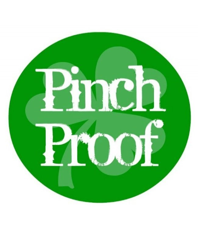 Pinch Proof {Printables}