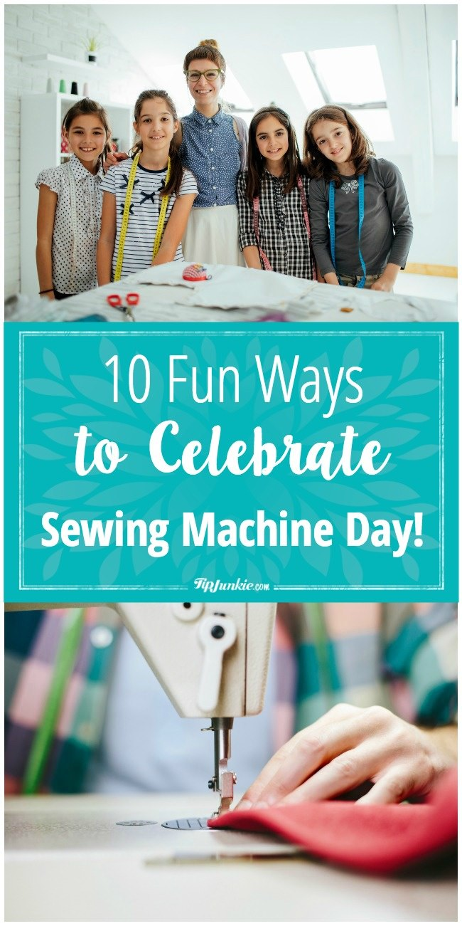 sewing machine day pinnable-jpg