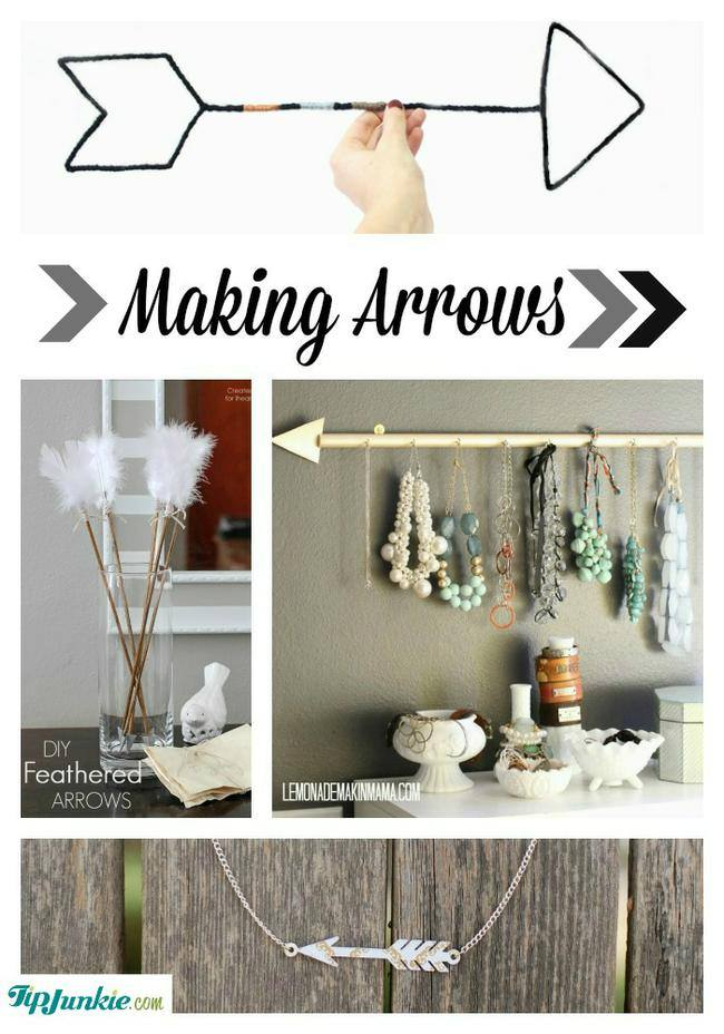 Making Arrows-jpg