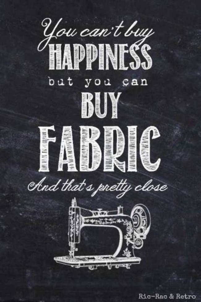sewing quote-jpg