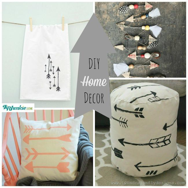 DIY Home Decor-jpg