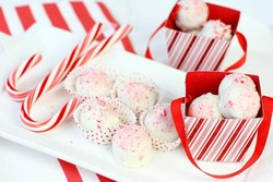 11 Candy Cane Recipes You'll Love