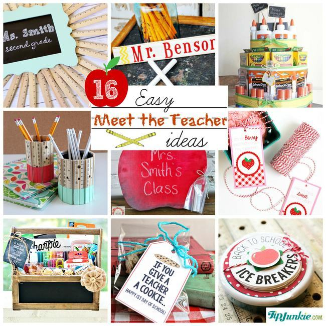 Easy Meet the Teacher Ideas-jpg