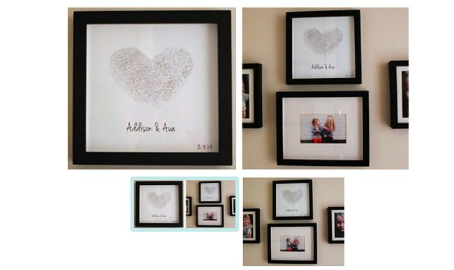 DIY Wall Art-png