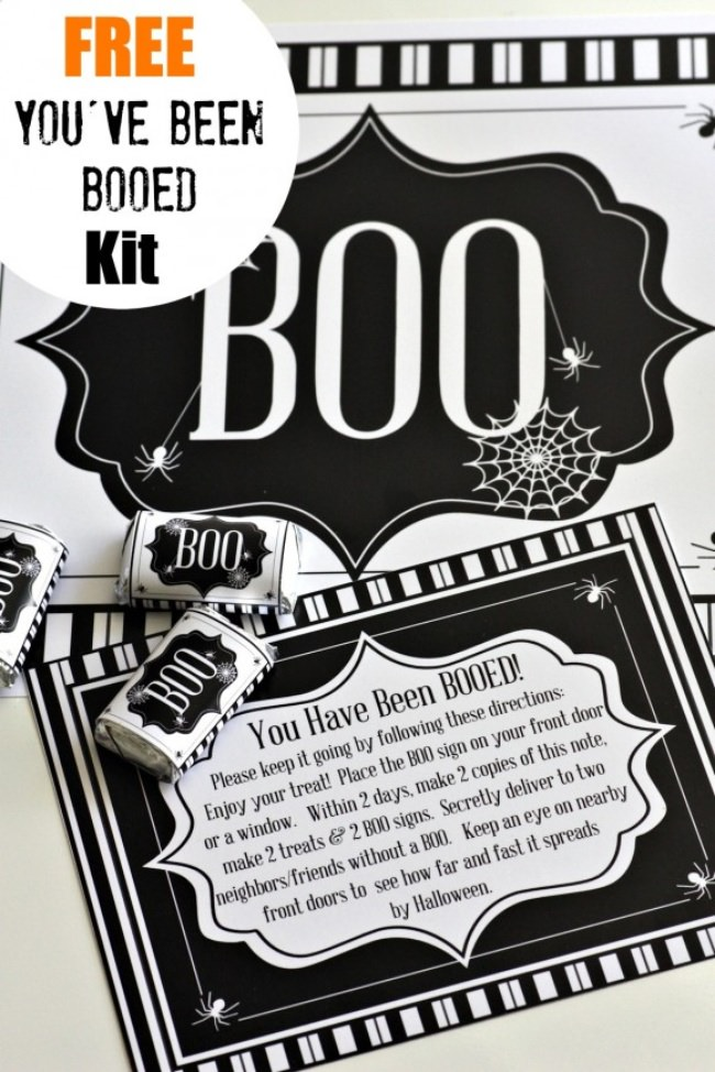 catch-my-party-youve-been-booed-free-printable-kit-580x869-jpg