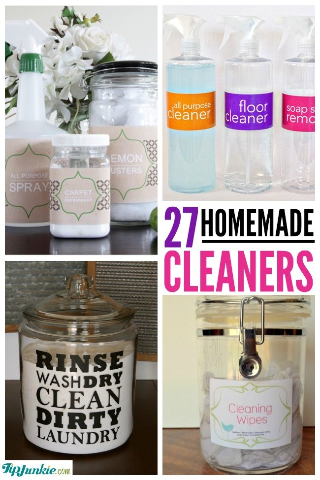 homemade_cleaners