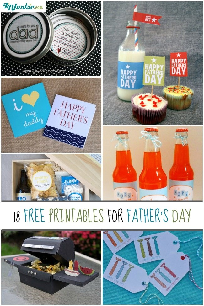 Fathers Day Printables-jpg