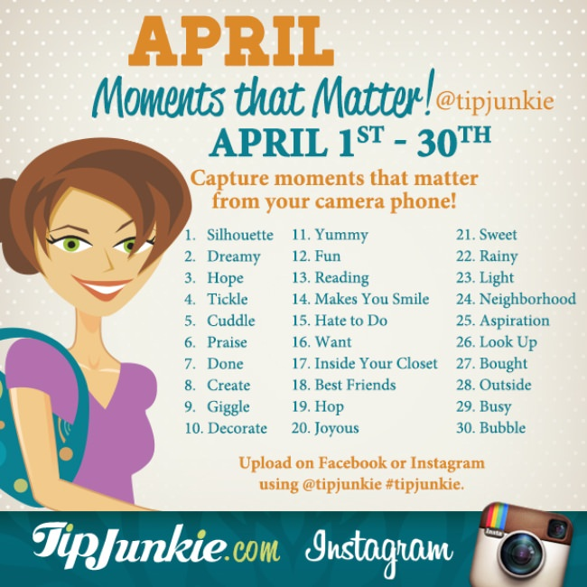 instagram_april_photo_challenge-jpg
