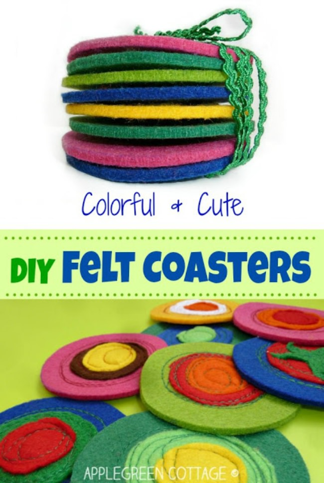 Colorful-Felt-Coasters-title13-jpg