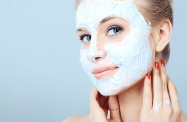 15 Homemade Face Masks Recipes