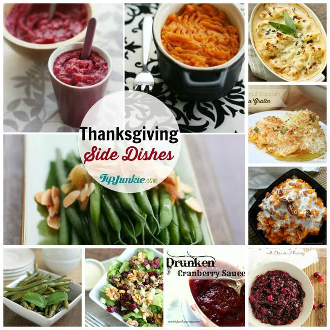 Thanksgiving Side Dishes-jpg