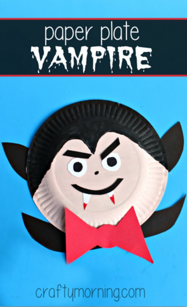 paper-plate-vampire-halloween-craft-for-kids-1-png