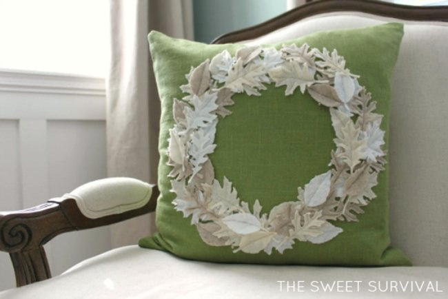 Top 10 Crafts to Make this Week {11/4}