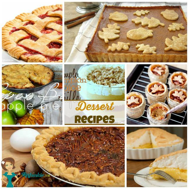 Dessert Recipes-jpg