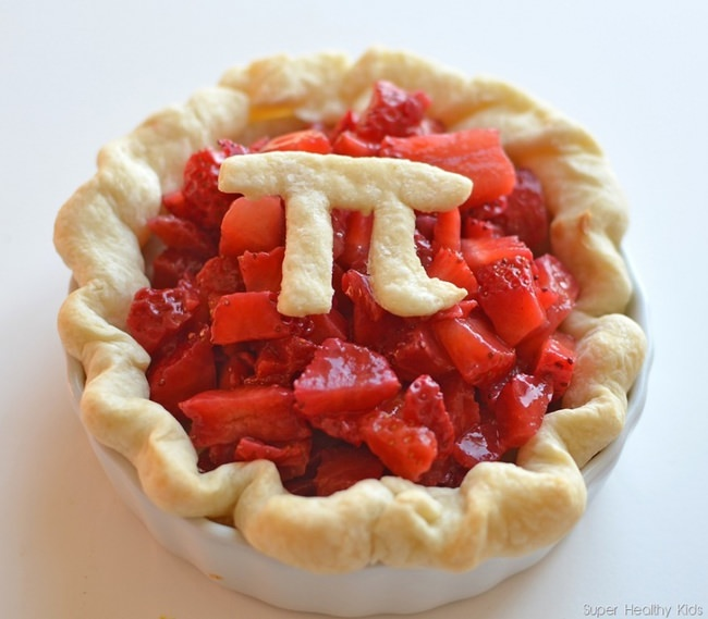 Fourteen 3.14 Pi Day Activities for March 14th