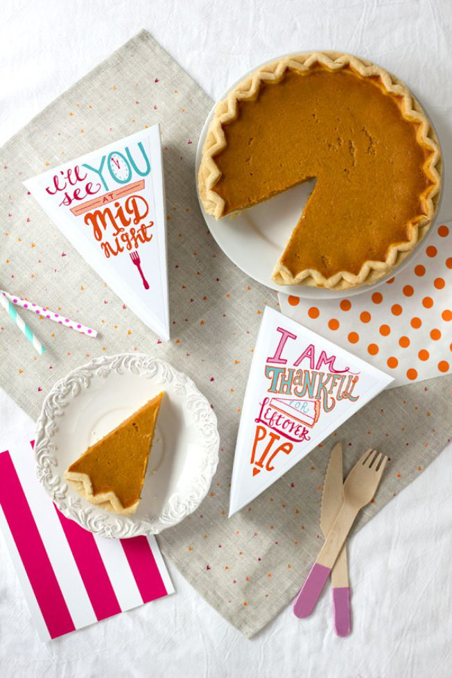 Free-Printable-Leftover-Pie-Labels-for-Thanksgiving5-600x900-jpg