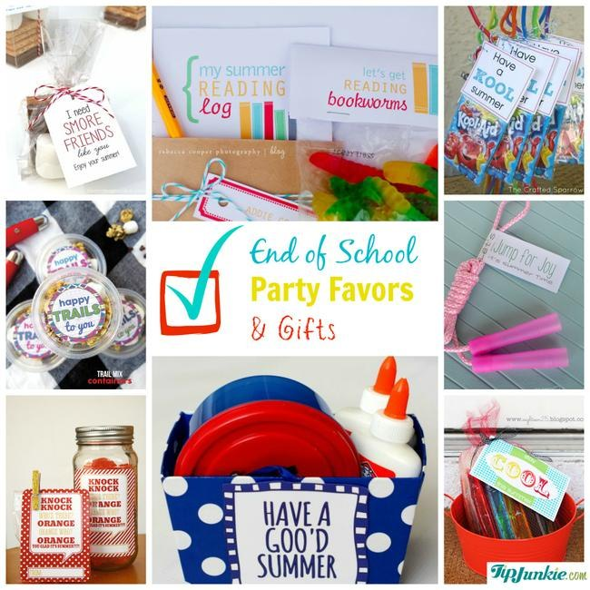 End of School Party Favors & Gifts-jpg